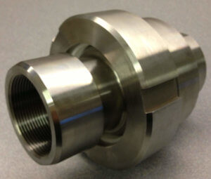 COMMERCIAL BALL JOINT - item # E80184