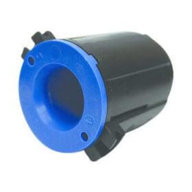 Diesel Exhaust Fluid (DEF) Parts and Accessories