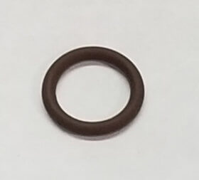 O RING - item # EA-113