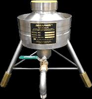 Laboratory Calibration Equipment