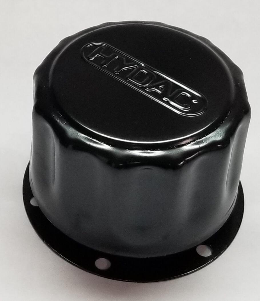 HYDAC CAP BREATHER - item # E80361